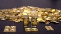 Altın fiyatları 8 yılın zirvesinde! İşte rakamlar...