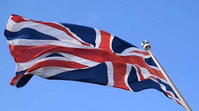İngiliz imalat sektöründe son 7 yılın en sert daralması