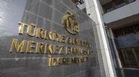 Yabancı para zorunlu karşılık oranları artırıldı