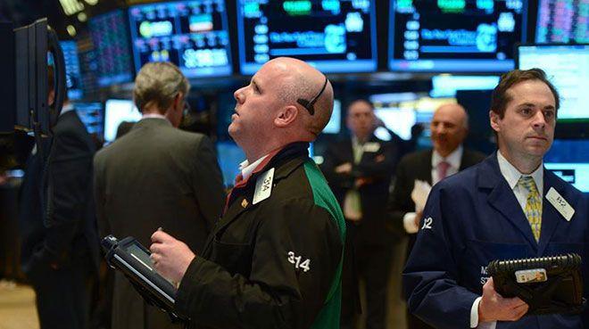 Piyasalar ECB`yi bekliyor
