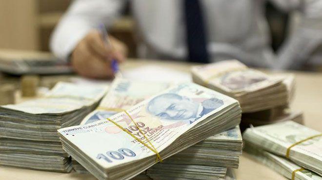 BDDK`dan banka dışı 16 kuruluşa para cezası