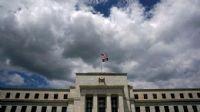 Fed`in faiz indirimlerine devam etmesi bekleniyor