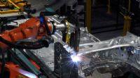 ABD`de otomotiv sektörü faaliyete başladı
