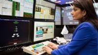 Piyasalarda dalgalı bir seyir bekleniyor