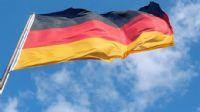 Almanya`da sanayi üretimi arttı