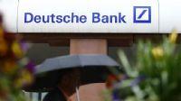Deutsche Bank, BNP Paribas ile anlaştı
