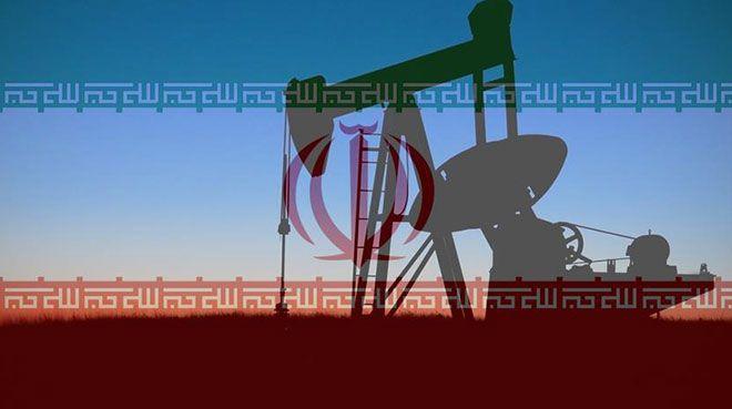 İran`ın borsada sunduğu petrole alıcı çıkmadı
