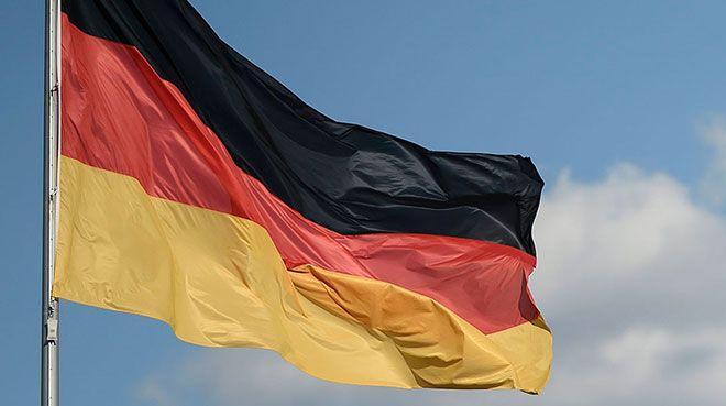 Almanya`da iş dünyası güveni 50 ayın en düşüğünde
