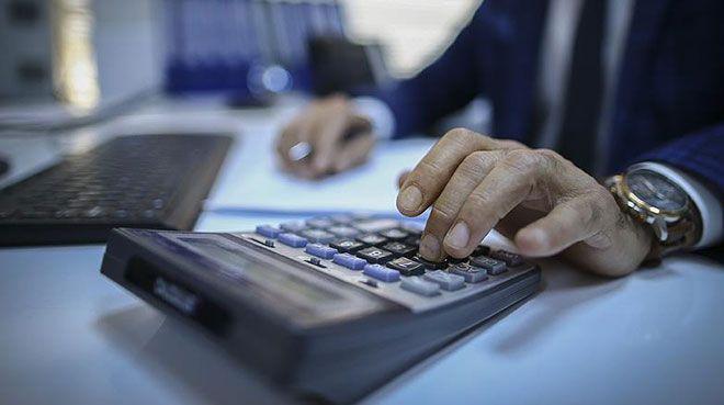 Vergi Daireleri bugün saat 21.00`e kadar açık olacak