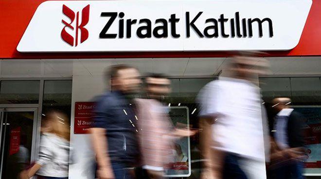 Ziraat`ten 250 milyon dolarlık sendikasyon kredisi