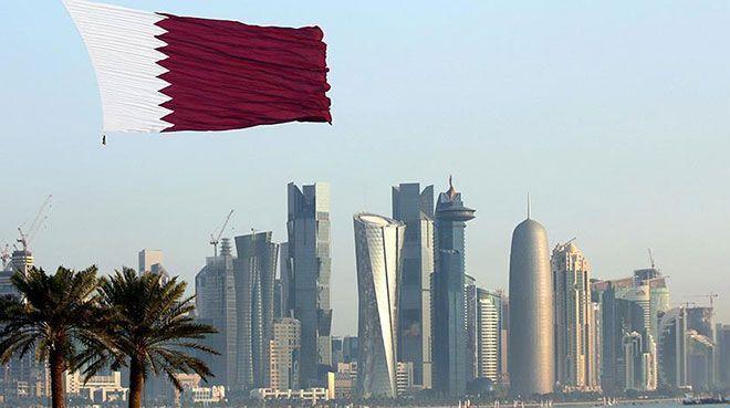 Türk girişim sermayesi fonları Katarlı yatırımcılarla buluştu