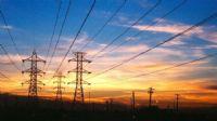 Lisanslı elektrik üretimi ocakta azaldı