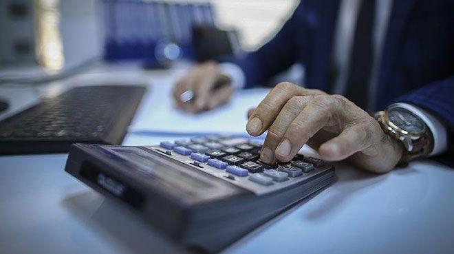 Kurulan-kapanan şirket istatistikleri açıklandı
