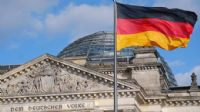 Almanya`da sanayi üretimi azaldı