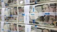 Japonya`nın parasal tabanı genişledi