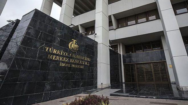 Merkez Bankası kredilerin yönlendirmesi için düzenlemeler yaptı