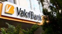 VakıfBank, Katar`da bankacılık lisansı aldı
