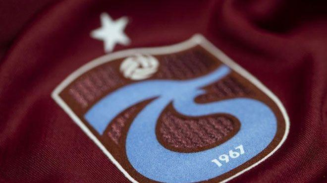 Borsa liginin şubat şampiyonu Trabzonspor