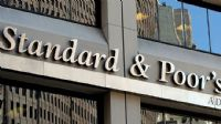 S&P Çin`in kredi notunu teyit etti