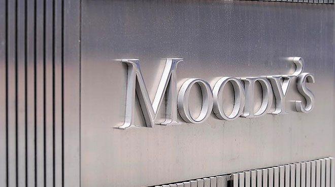 Moody`s Rolls-Royce`un kredi notunu düşürdü