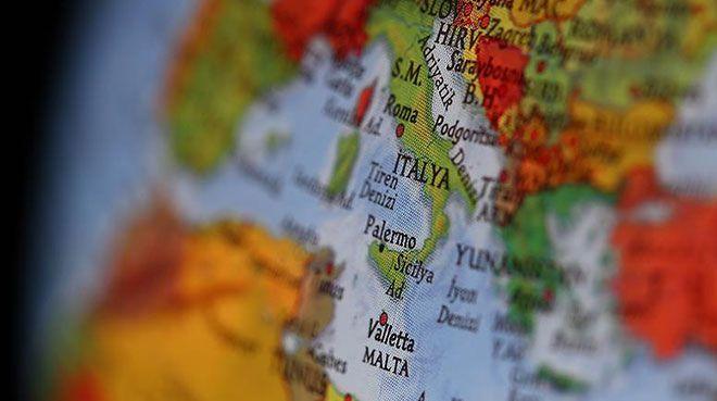 İtalya, AB`den bütçe esnekliği talep etti