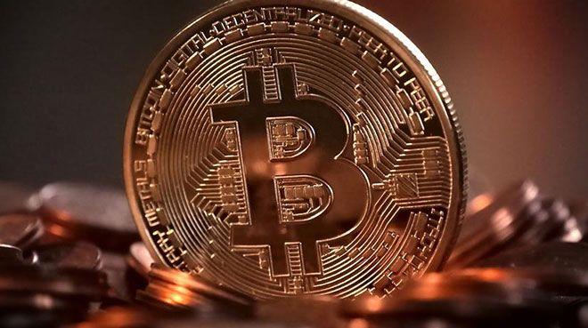 Kripto para birimlerinde toparlanma başladı