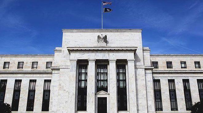Fed yetkilisinden `faiz` açıklaması