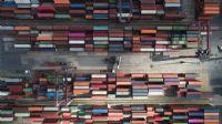 Türkiye`nin Çin`e ihracatını `finansman imkanları` artırabilir