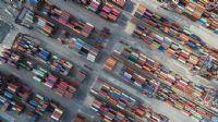 DAİB üyelerinden 169 milyon dolarlık ihracat