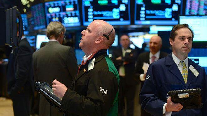Piyasalarda gözler ABD Senatosu`nda