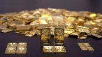 Altının kilogramı 307 bin 600 liraya yükseldi