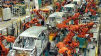 Ford Otosan üretim arasını 13 Nisan`a uzattı