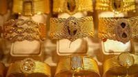 `Ucuz altın satışlarına kanmayın` uyarısı!