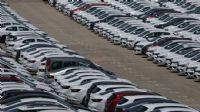 Otomotiv pazarı yılın ilk yarısında büyüdü