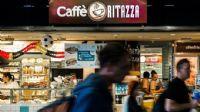 İngiliz restoran grubu 5 bin kişiyi işten çıkaracak