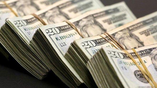 Petrol fiyatlarındaki düşüşün Irak`a faturası 30 milyar dolar