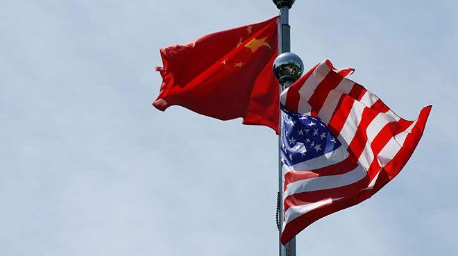 Çin: Ticaret anlaşması iki tarafa da yararlı olmalı