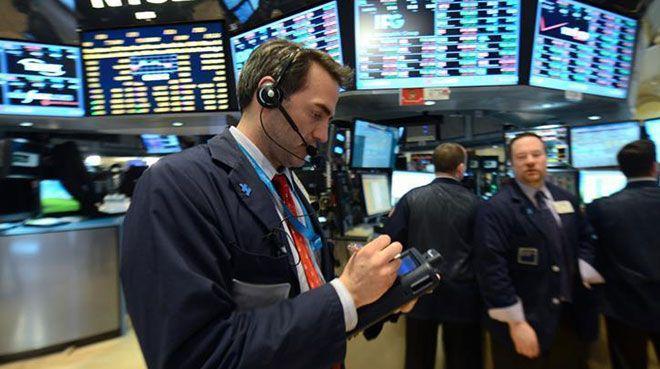 Piyasalar yeni haftaya pozitif başladı