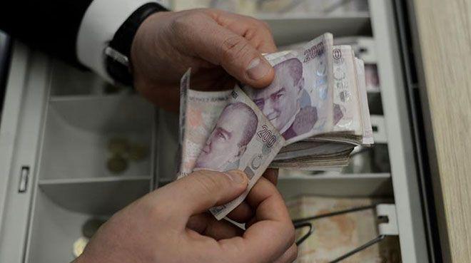 Bankaların kredi riskine esas tutar hesaplamasına ilişkin düzenleme