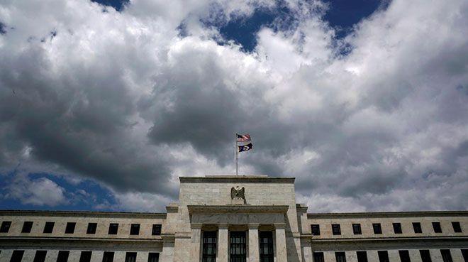 Fed uyardı! Olumsuz etkilemeye devam ediyor