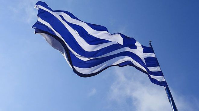 Yunanistan`ın erken borç kapatmasına onay