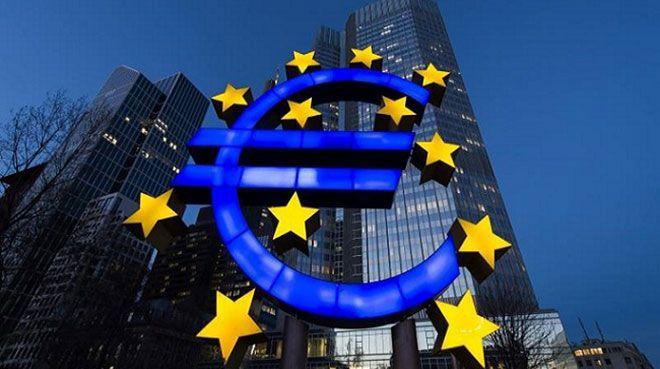 Avrupa ekonomisi için endişeler artıyor