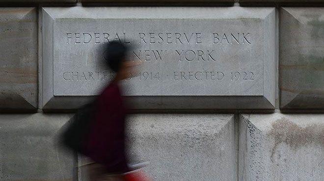 Fed`den bazı bankalar için yeni hamle