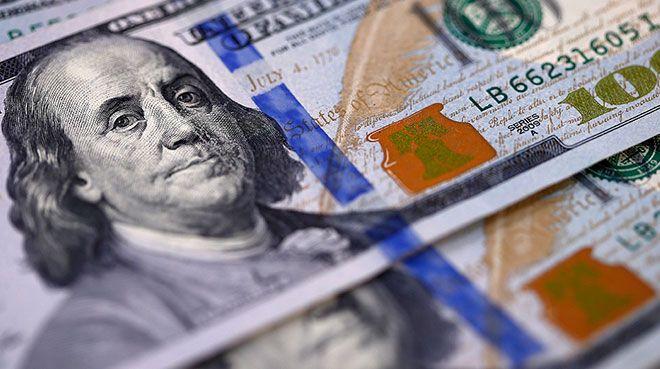 Dolar bu sabah güne nasıl başladı? İşte son durum