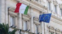 AB Komisyonu`ndan İtalya`ya `bütçe` mektubu