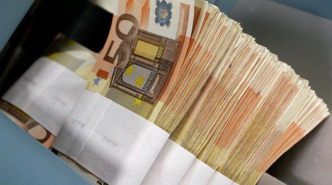 Almanya`da yıllık enflasyon belli oldu