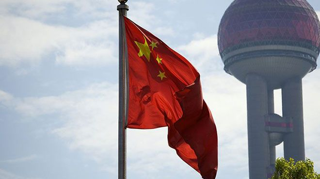 Dünya Bankası`ndan Çin tahmini