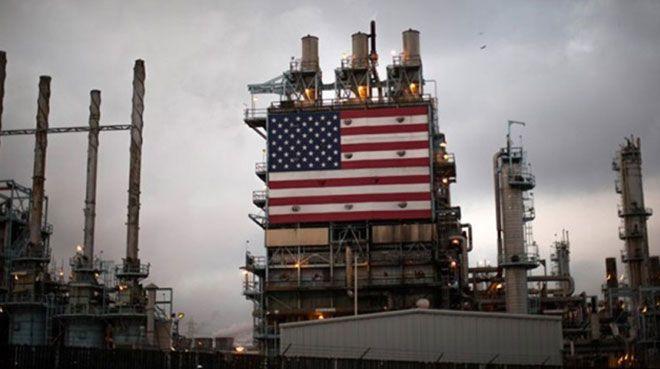 `Petrol 50 doları geçerse ABD`de üretim artar`
