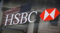 HSBC İsviçre, 192 milyon dolar ödeyecek!