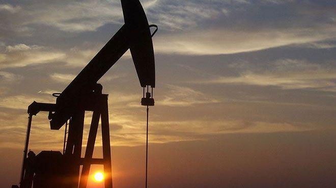 Petrol fiyatları 4 yılın en düşüğünde!